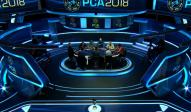 PCA Livestream