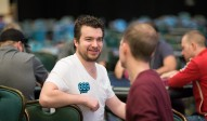 PCA2018-Chris Moorman-Monti-1927