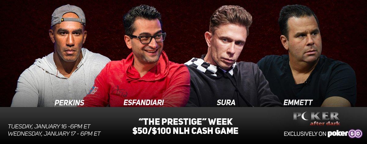 PokerGo_ThePrestige
