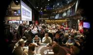 PokerStars Live The Hippodrom Casino London