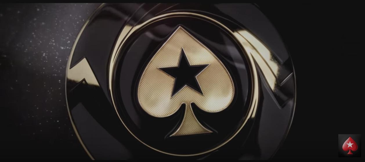 PokerStarsChampionship_CashChallenge