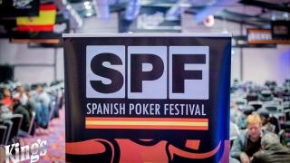 SpanishPokerFestival_TurboSuperKO