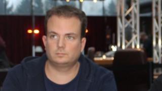 Christian Stratmeyer