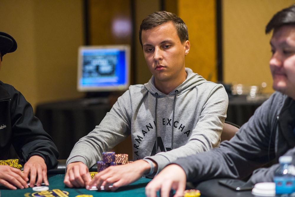 WPT-Lucky-Hearts-Aleksandr-Shevelev-2