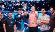 champion-cary-katz-2018-pca-100k-shr-final-table-giron-8jg6429