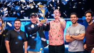 champion-cary-katz-2018-pca-100k-shr-final-table-giron-8jg6429