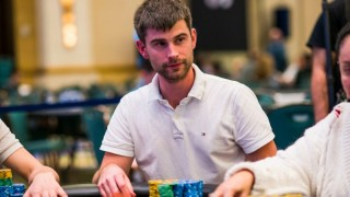 karl-stark-2018-pca-10k-main-event-day-3-giron-8jg7754