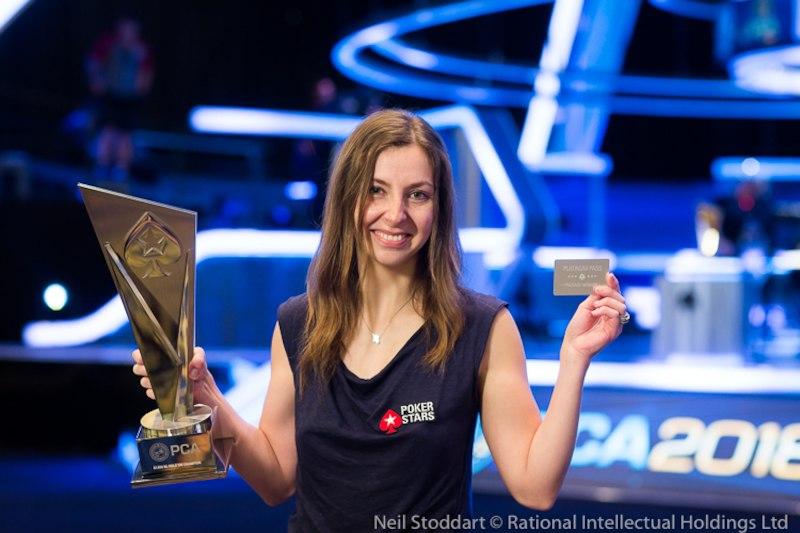 maria-konnikova-champion-pass