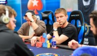 sta-9717-pca2018-event-8-byron-kaverman-chip-leadertomas-stacha