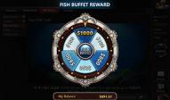 subpage_3_fishbuffet_02
