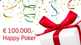 topbox_happy-poker_566x319