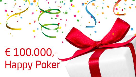 topbox_happy-poker_566x319
