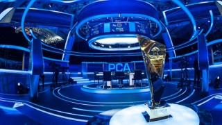 tv-production-set-2018-pca-100k-shr-day-2-giron-7jg7084