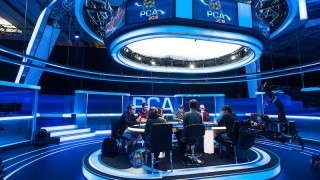 tv-production-set-2018-pca-10k-main-event-day-3-giron-7jg7212
