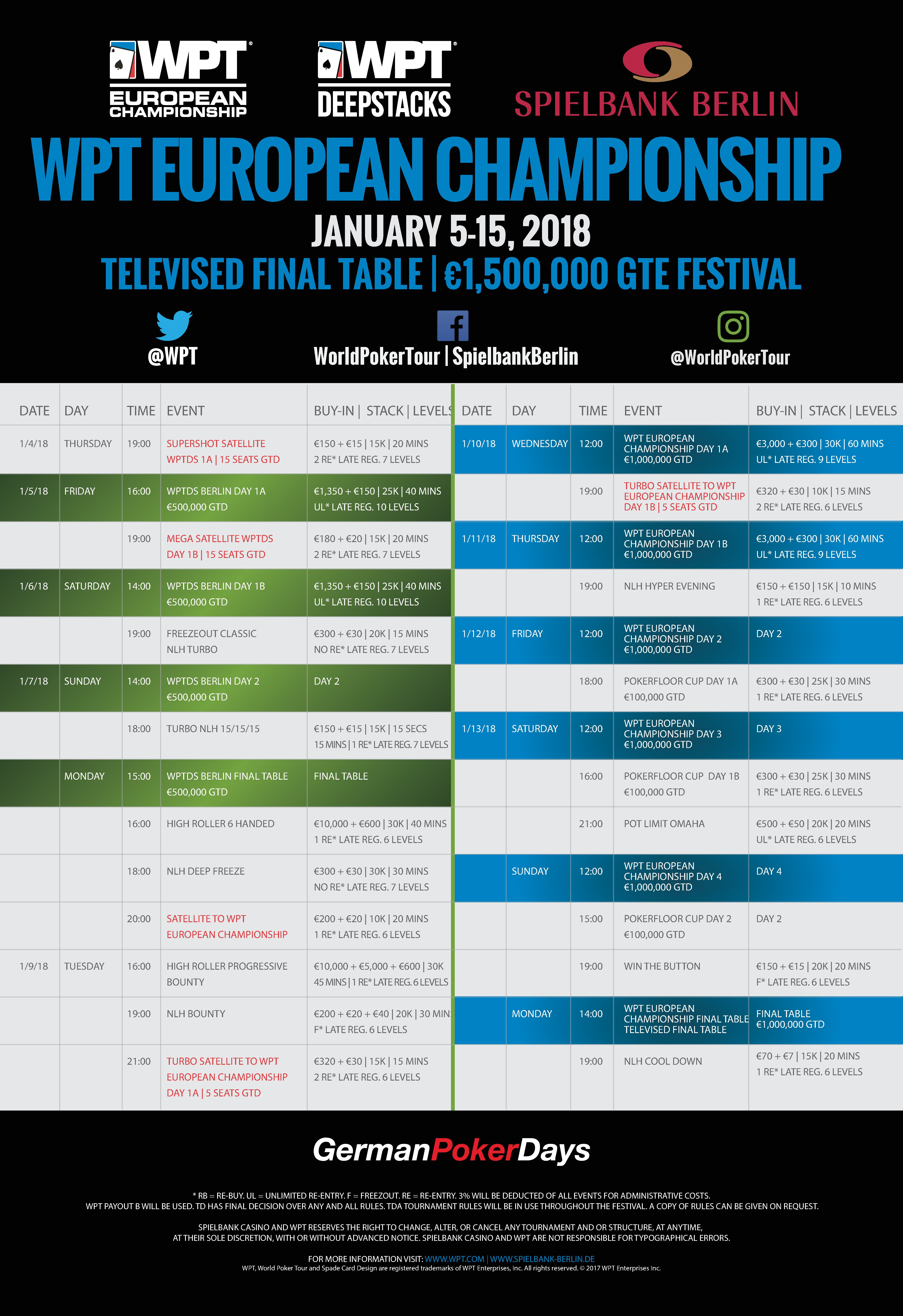 wptds-berlin-schedule-series-white-2017