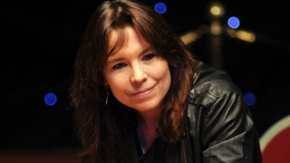 Annie Duke - persona non grata in der Pokerszene