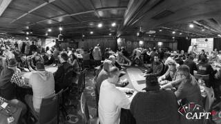 CAPT_Seefeld2018_Casino
