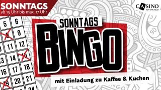 Casino_Schenefeld_Sonntags_Bingo_1980x1080px_v01_RZ