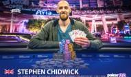 Chidwick_UPPokerOpen#4