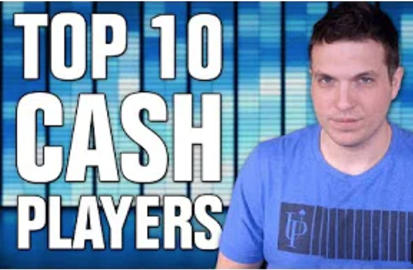 DougPolk_Top10CashPlayers