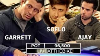 LiveAtTheBike_Big Pot