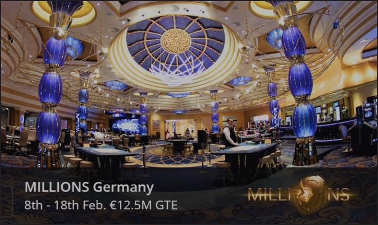 kings casino livestream