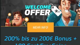 MyBetCasino_Offer