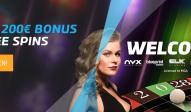 MyBet_Casino_Reg