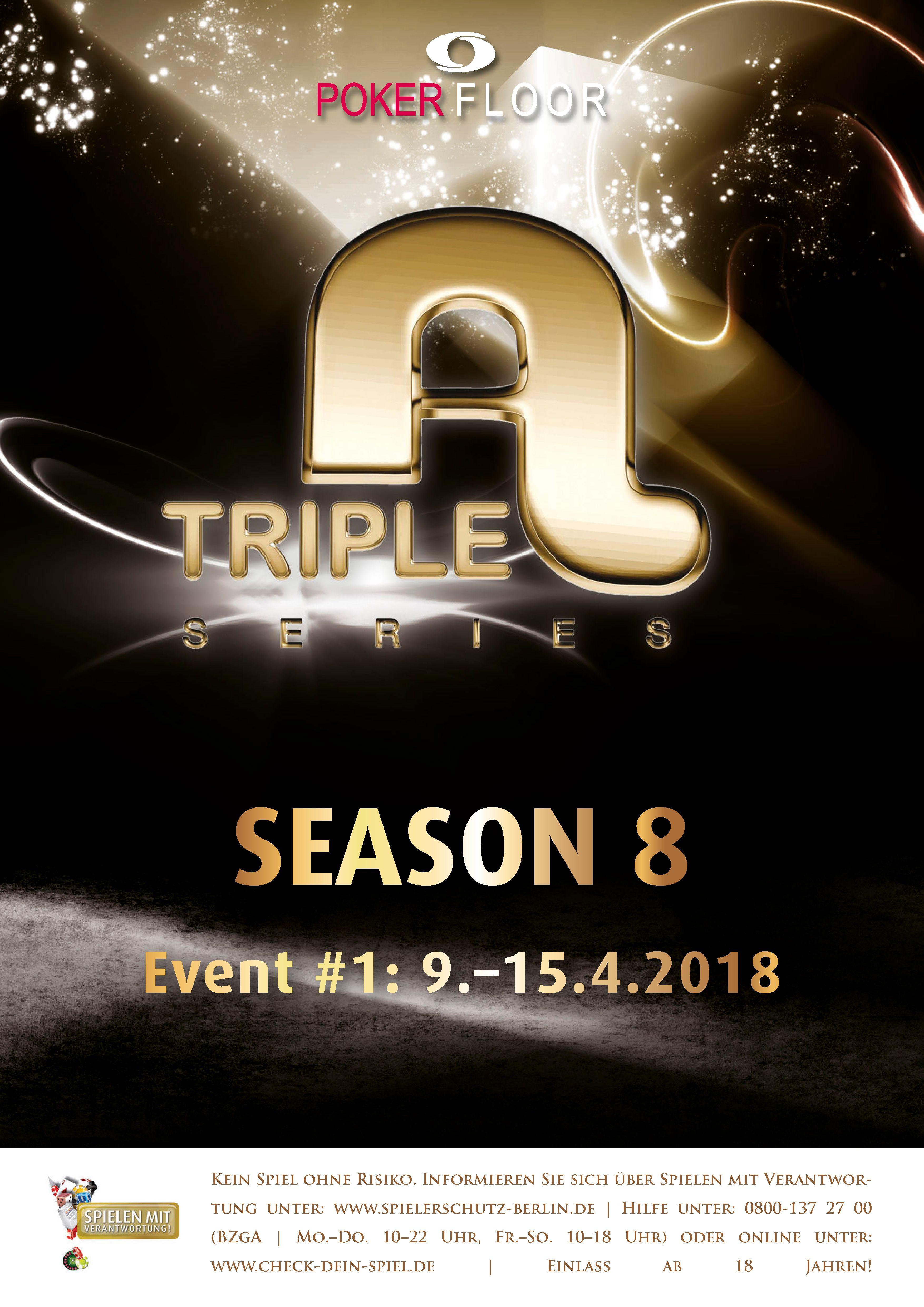 Plakat_TripleA_S8_E1_2018-01_SCREEN