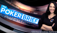 Poker Brief Feb 2018