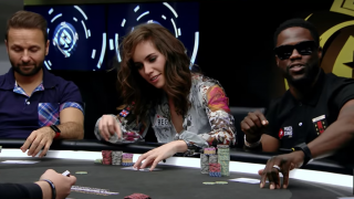 PokerStarsCashChallengeEpisode4