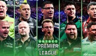Premier_League_Darts_2018_Lineup