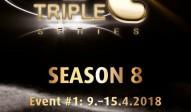 Teaser Triple A Series