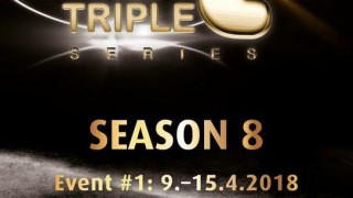 Teaser Triple A Series