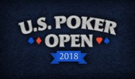 US-Poker-Open-on-PokerGO-in-2018-1024x576