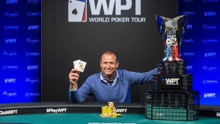 WPT-Borgata-Winter-Poker-Open-Eric-Afriat