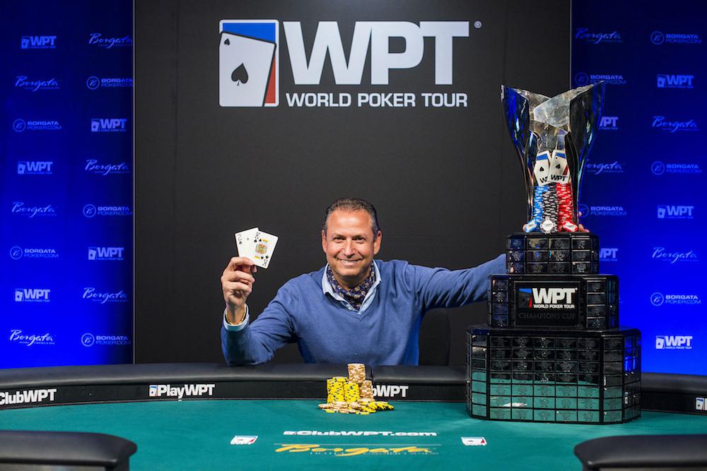 WPT-Borgata-Winter-Poker-Open-Eric-Afriat