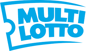 100 euro casino bonus with no depostid