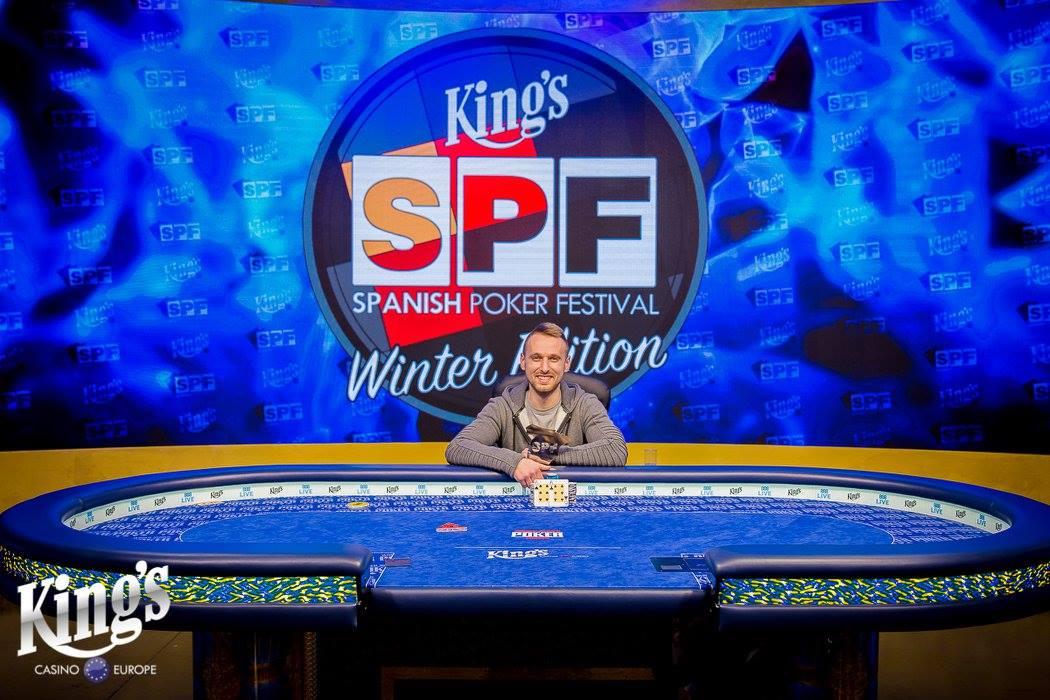 New York City Poker Tour  NYC Poker