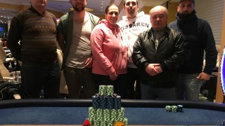 winner mega Stack Turbo 20-02-2016