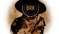 BRK_BountyFreeroll