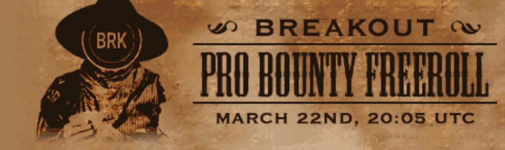 Breakout_ProBounty