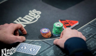 Chips_Kings_WSOPC