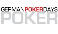 GermanPokerDaysLogo