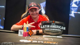 Grutka_LatinAmericanPokerTour