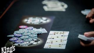 KingsWSOPC_Chips