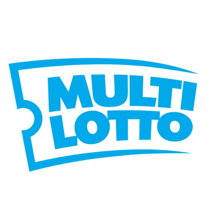multi lotto casino