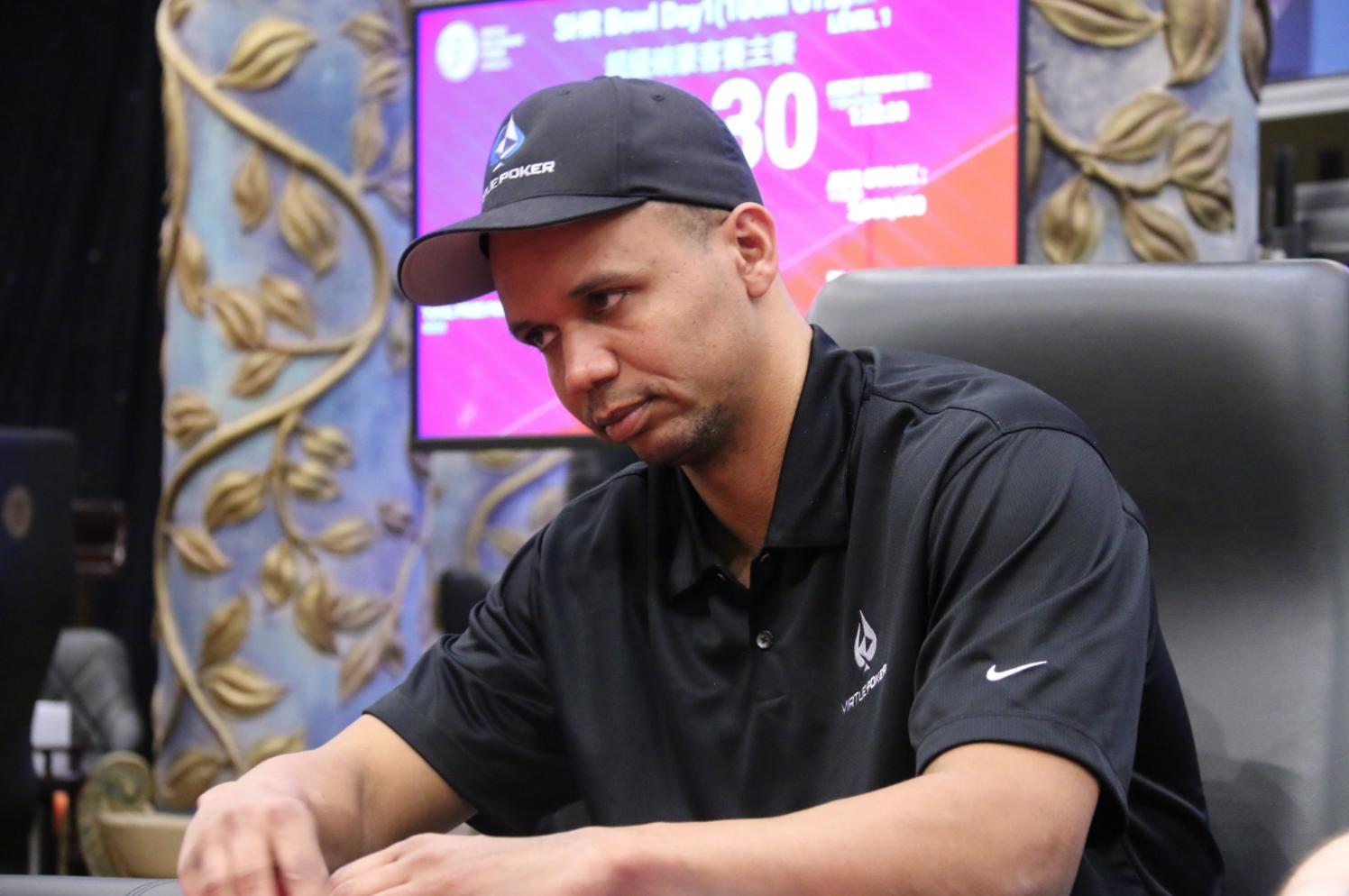 Skandal Casino Hohensyburg Poker