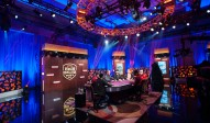 TV-Set-Tournament-Area_2017-Super-High-Roller-Bowl_Day-2_Giron_7JG3085