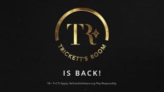 Trickett Room